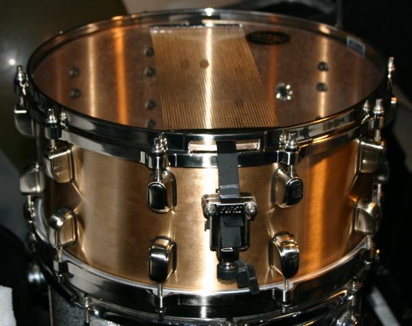 best snare drum for rock gearslutz pro audio community. Black Bedroom Furniture Sets. Home Design Ideas