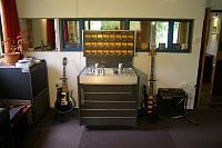 Anyone Still Using 70's Console & Tape Machine?-studer-frount.jpg