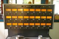 Anyone Still Using 70's Console & Tape Machine?-456-vu-meters.jpg