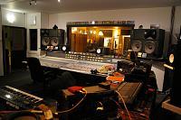 Anyone Still Using 70's Console & Tape Machine?-control-room-1.jpg