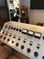 Anyone Still Using 70's Console & Tape Machine?-0d6d16e4-0b1b-430e-b801-dfa507f4c4f3.jpg