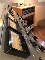 Anyone Still Using 70's Console & Tape Machine?-bddba81c-dac6-4ea9-8d54-242369d705ef.jpg