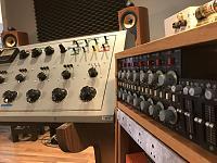 Anyone Still Using 70's Console & Tape Machine?-a53a0ed7-701f-4419-9ac6-344162f69081.jpg