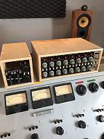 Anyone Still Using 70's Console & Tape Machine?-7938d3b8-2caa-4e97-9601-f695ad90fa8b.jpg