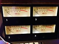 Anyone Still Using 70's Console & Tape Machine?-img_2135.jpg