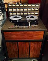 Anyone Still Using 70's Console & Tape Machine?-img_8617.jpg