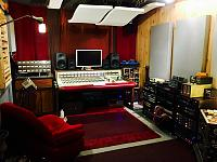 Anyone Still Using 70's Console & Tape Machine?-img_3186.jpg