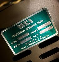 Anyone Still Using 70's Console & Tape Machine?-img_0588.jpg