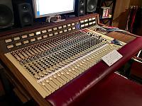 Anyone Still Using 70's Console & Tape Machine?-img_0706.jpg