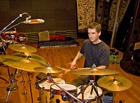 Pictures Of Mic'ed Up Drum Kits In The Studio-mike-shannon.jpg