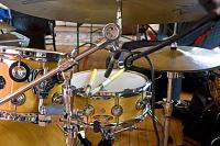 Pictures Of Mic'ed Up Drum Kits In The Studio-_mg_9114.jpg