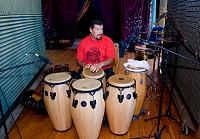 Pictures Of Mic'ed Up Drum Kits In The Studio-john-5.jpg
