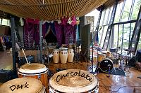 Pictures Of Mic'ed Up Drum Kits In The Studio-overall.jpg