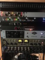 "NEW Avedis Ma5 19"" rack with external power supply-img_1050.jpg"