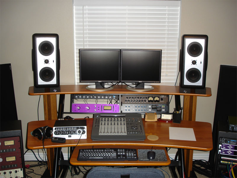 focal twin 6 or proac 100 page 2 gearslutz pro audio community. Black Bedroom Furniture Sets. Home Design Ideas