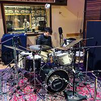 Pictures Of Mic'ed Up Drum Kits In The Studio-9cbed257-854c-46e2-8ca2-03f99ef44220.jpg