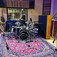 Pictures Of Mic'ed Up Drum Kits In The Studio-9ab020a2-8aeb-4fa1-884a-4a05e5b82f46.jpg