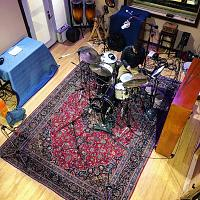 Pictures Of Mic'ed Up Drum Kits In The Studio-a7e122ee-c91f-4691-a22a-5afad3bcaa9d.jpg