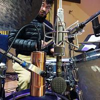 Pictures Of Mic'ed Up Drum Kits In The Studio-27393a98-ce4c-4d32-98af-17e24fcafdd1.jpg