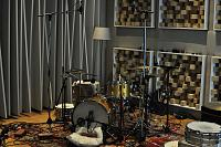 Pictures Of Mic'ed Up Drum Kits In The Studio-_dsc0078.jpg