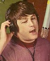 AKG C12 for male vocals?-10cc0864-c1e1-41f9-9b5e-c484da88d703.jpg