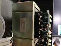 Soundcraft PSU repair looking for replacement transformer-2ef749c4-6b0d-4ab2-801a-164d93e1f90e.jpg