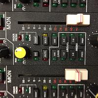 Sound Techniques:classic lineage and the future.-image2.jpg