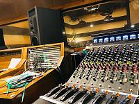 Sound Techniques:classic lineage and the future.-rca-studio-.jpg