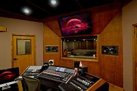 Show us your Hybrid High End Control Room-photo1.jpg