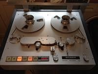 Studer A80R - Thoughts? VU Meter solution?-image2-1-.jpg