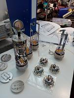 Real or Fake- images Neumann-they-making-47s.jpg