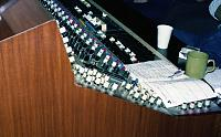 Sound Techniques:classic lineage and the future.-swt-trident-1976.jpg
