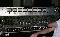 Sound Techniques:classic lineage and the future.-trident-1976-2.jpg