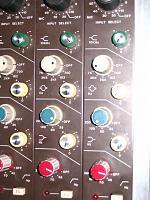 Have you used a Raindirk console?-img_7550.jpg