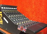 Sound Techniques:classic lineage and the future.-img_1456.jpg