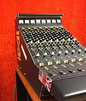 Sound Techniques:classic lineage and the future.-img_1449.jpg