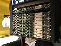 neve 34136 schematics,  (from neve 51series) anyone?-img_2957.jpg