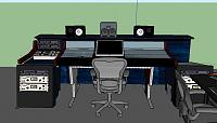 Did you move from mixing on an SSL console to mixing ITB and ever regret the move ?-capture1.jpg