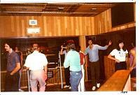Amigo Studios warehaus-img482-1-.jpg