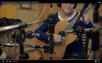 Hi-end classical guitar recording-screen-shot-2018-06-29-6.16.33-pm.jpg