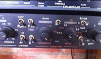 VU limited EX2 compressor?-ae35c994-9e3a-4ba3-8db2-5a018e1f9912.jpeg