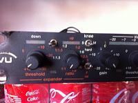 VU limited EX2 compressor?-6c6eaaa0-f0ec-4050-96cf-c48cd5a6d8fc.jpeg