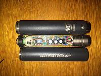 Fake Gefell MV691 Amplifiers-c3028dcd-065c-4d2a-b895-dd3571e87133.jpg