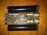 Fake Gefell MV691 Amplifiers-522d6455-c53a-4692-b32e-590e484f096f.jpg
