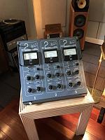 I'm ready for a vari-mu compressor. Which one?-a0d58f29-0933-4696-9272-9246afc1cc43.jpg
