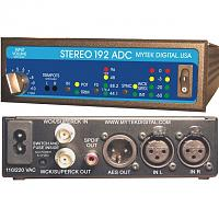 Mytek Stereo 192 ADC - Does it have ADAT out?-stereo192adc.jpg