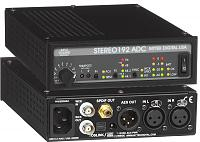 Mytek Stereo 192 ADC - Does it have ADAT out?-stereo192adc-front-back_grey_overlaid.jpg