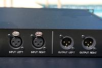 Quad Eight Westar-s-l1600-1.jpg