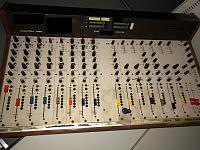 Chilton console appreciation...(with audio clip)-chilton-cm2-gearslutz.jpg