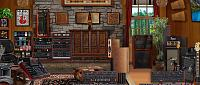 "Show Me Your Studio ""RENDERS"" !!!-05-fr-mix-rig_05h.jpg"